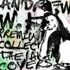 オリジナル曲|Andrew W.K.