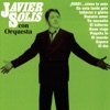 Javier Solis Con Orquesta, Javier Solís