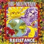 Big Mountain - Rise Rasta Rise