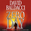 Zero Day (Unabridged) AudioBook Download