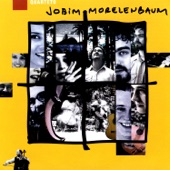 Quarteto Jobim Morelenbaum - Eu E Meu Amor / Lamento No Morro