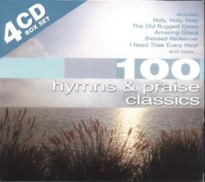 Joslin Grove Choral Society - The Old Rugged Cross