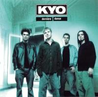 Kyo - Dernière danse - Single
