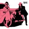 ボニー&クライド - EP ジャケット画像