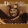 Devotion Music - Worship Extreme