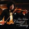 Classical Tuning ジャケット写真