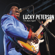 Ta' Ta' You - Lucky Peterson