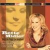 Bette Midler Sings the Peggy Lee Songbook ジャケット写真