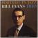Bill Evans Trio - Blue in Green (Tk 3)