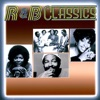 R&B Classics (Re-Recorded / Remastered Versions)