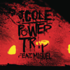 J. Cole - Power Trip (feat. Miguel) artwork