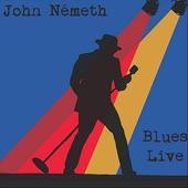 John Németh - She Belongs To Me (Live)