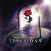 Thomas Bergersen - A Place in Heaven