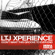 I Don't Want This Groove to Ever End - LTJ XPerience