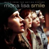 Mona Lisa Smile (Music from the Motion Picture)