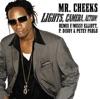 Mr. Cheeks - Lights, Camera, Action!  LP Version
