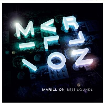 Best Sounds - Marillion