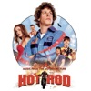 Hot Rod (Music from the Motion Picture)