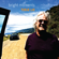You Know (feat. Jeff Lorber & Jimmy Haslip) - Terje Lie