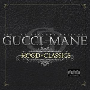 Hood Classics