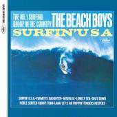 The Beach Boys - Shut Down (Stereo)