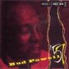 Deep Night  - Bud Powell