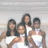 Destinys Child - Bug a Boo
