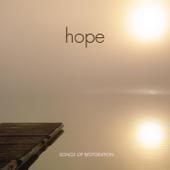 Hope - Songs of Restoration