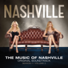 The Music of Nashville - Season 1, Vol. 2 (Original Soundtrack) - Verschiedene Interpreten
