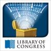 Digital Preservation Webcasts