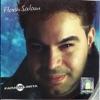 Fara Limita, Florin Salam