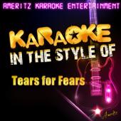Everybody Wants to Rule the World (Karaoke)