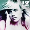 Eye of the Hurricane - Ilse DeLange