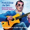 I'll See You in My Dreams - Django Reinhardt And Ste...