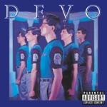 Devo - Jerkin' Back 'n' Forth