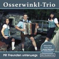 Musik braucht man zum leben osserwinkl trio by for Was man zum leben braucht