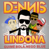 Dennis DJ - Lindona  arte