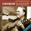 I May Be Wrong  - George Barnes Quartet