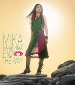 Nakashima Mika - FIND THE WAY <<< DJ AA