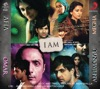 I AM (Original Motion Picture Soundtrack), Amit Trivedi, Rajiiv Bhalla & Vivek Philip