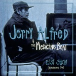 Jerry Alfred & The Medicine Beat - The Grandfather Song / Etsi Shon