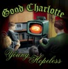 Lifestyles of the Rich & Famous by Good Charlotte
