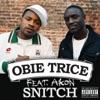 Snitch Single