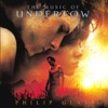 The Music of Undertow (Soundtrack from the Motion Picture)