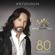 Marco Antonio Solis - Marco Antonio Solís - Antología (80 Clásicos)