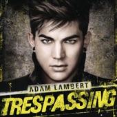 Trespassing (Deluxe Version)