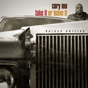 Cory Mo - Chose Me feat. Bun B & GLC