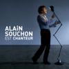 Alain Souchon - J'ai perdu tout ce que j'aimais (Live) ilustración
