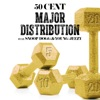 Major Distribution Edited Version feat Snoop Dogg Young Jeezy Single