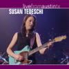 Susan Tedeschi - Live from Austin, TX: Susan Tedeschi  artwork